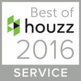 award-houzz-2016