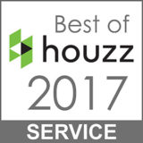 award-houzz-2017