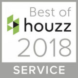 award-houzz-2018