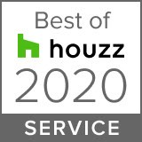 houzz 2020